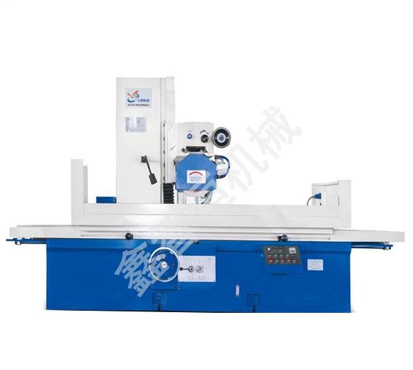 Yubo guide grinding machine