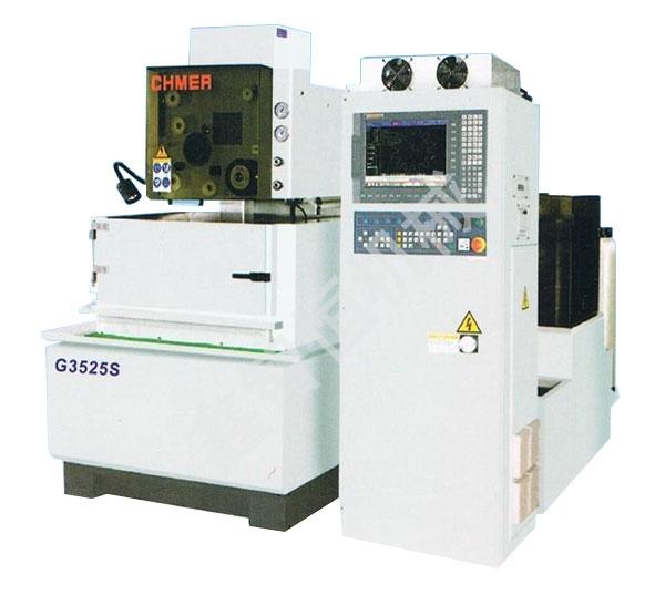 Qinghong slow wire equipment